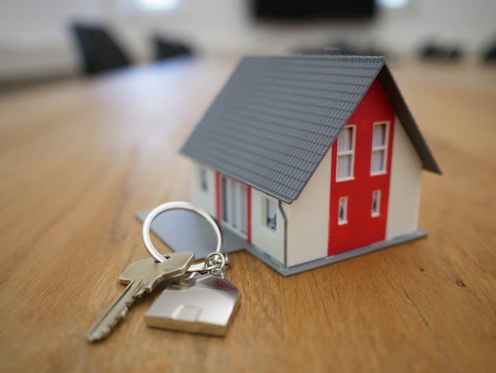 May contain: key, box, and wood