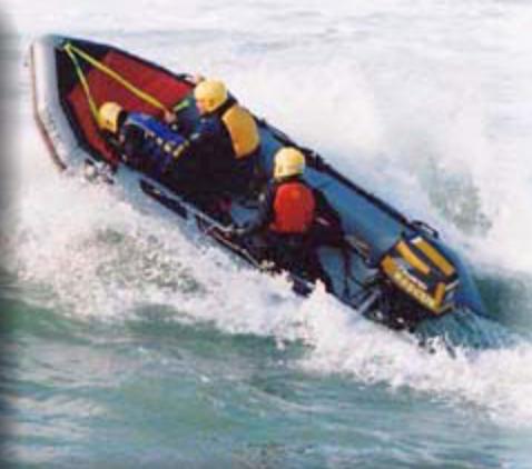 May contain: kayak, vehicle, boat, canoe, rowboat, transportation, person, and human