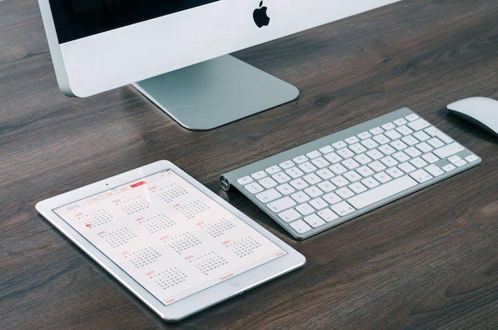 May contain: computer keyboard, hardware, keyboard, computer hardware, computer, electronics, and text