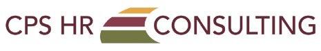 May contain: logo, trademark, and symbol