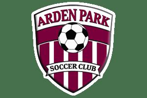 May contain: soccer ball, team, sport, team sport, football, soccer, ball, sports, logo, symbol, and trademark
