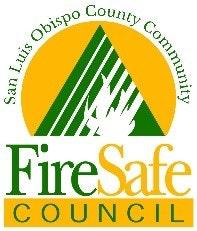 Fire Safe Council Logo