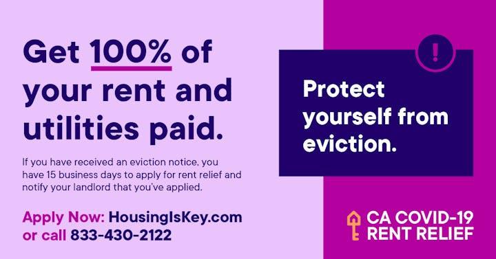 May contain: text to housingiskey.com