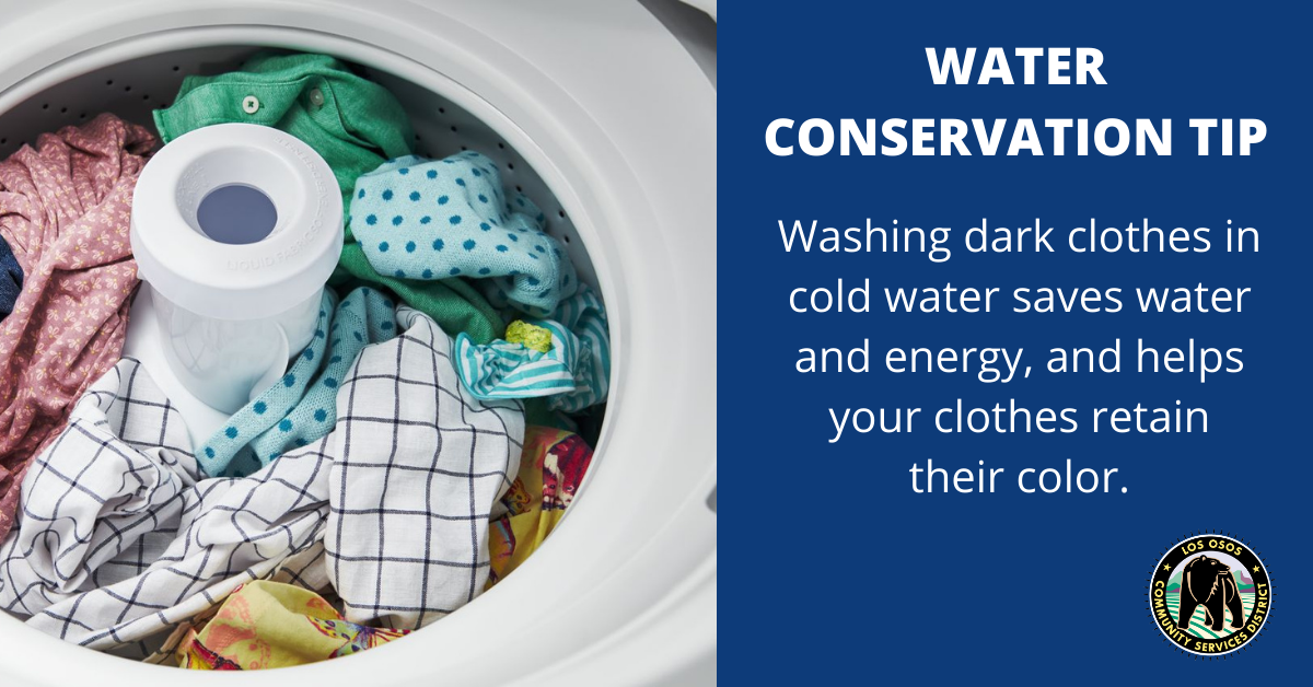 May contain: laundry
