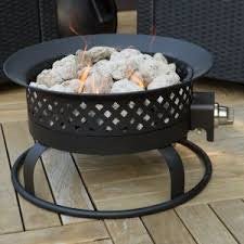 May contain: fire pit