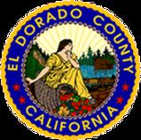 El Dorado County Logo