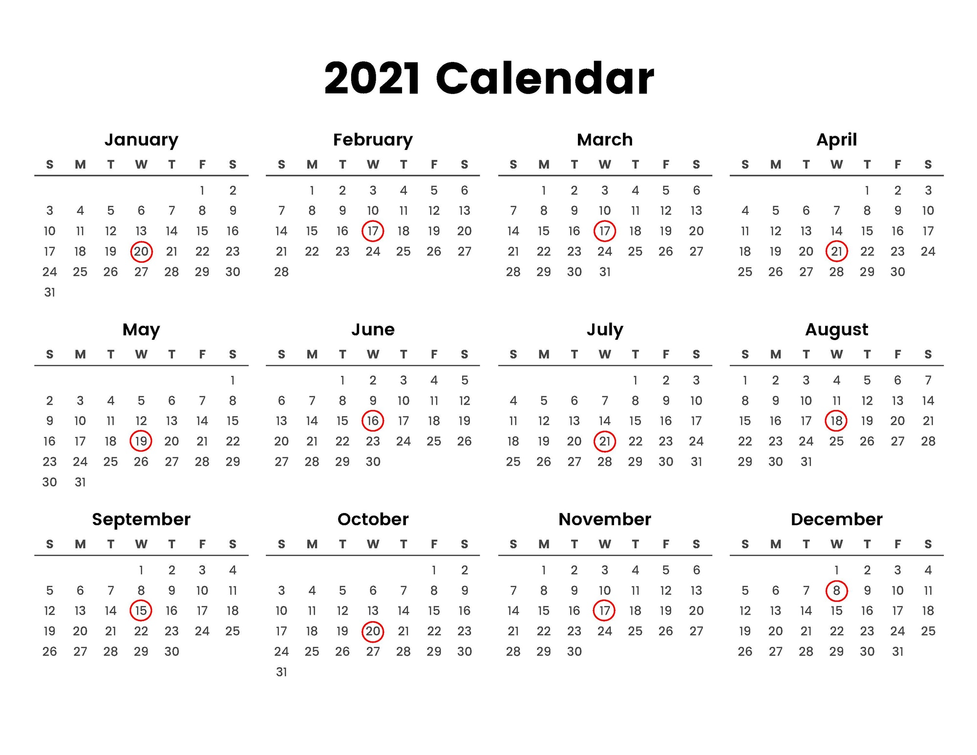 May contain: text and calendar