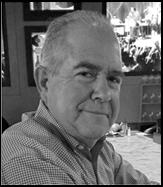 Picture of Rick Nuegebauer