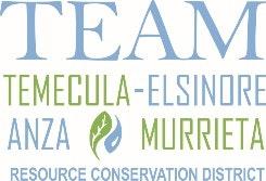 TEAM RCD Logo