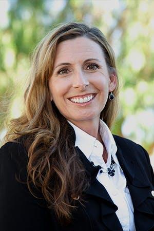 Picture of Lisa Battiato