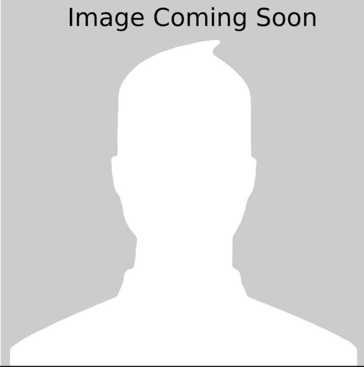 Profile Image Placeholder