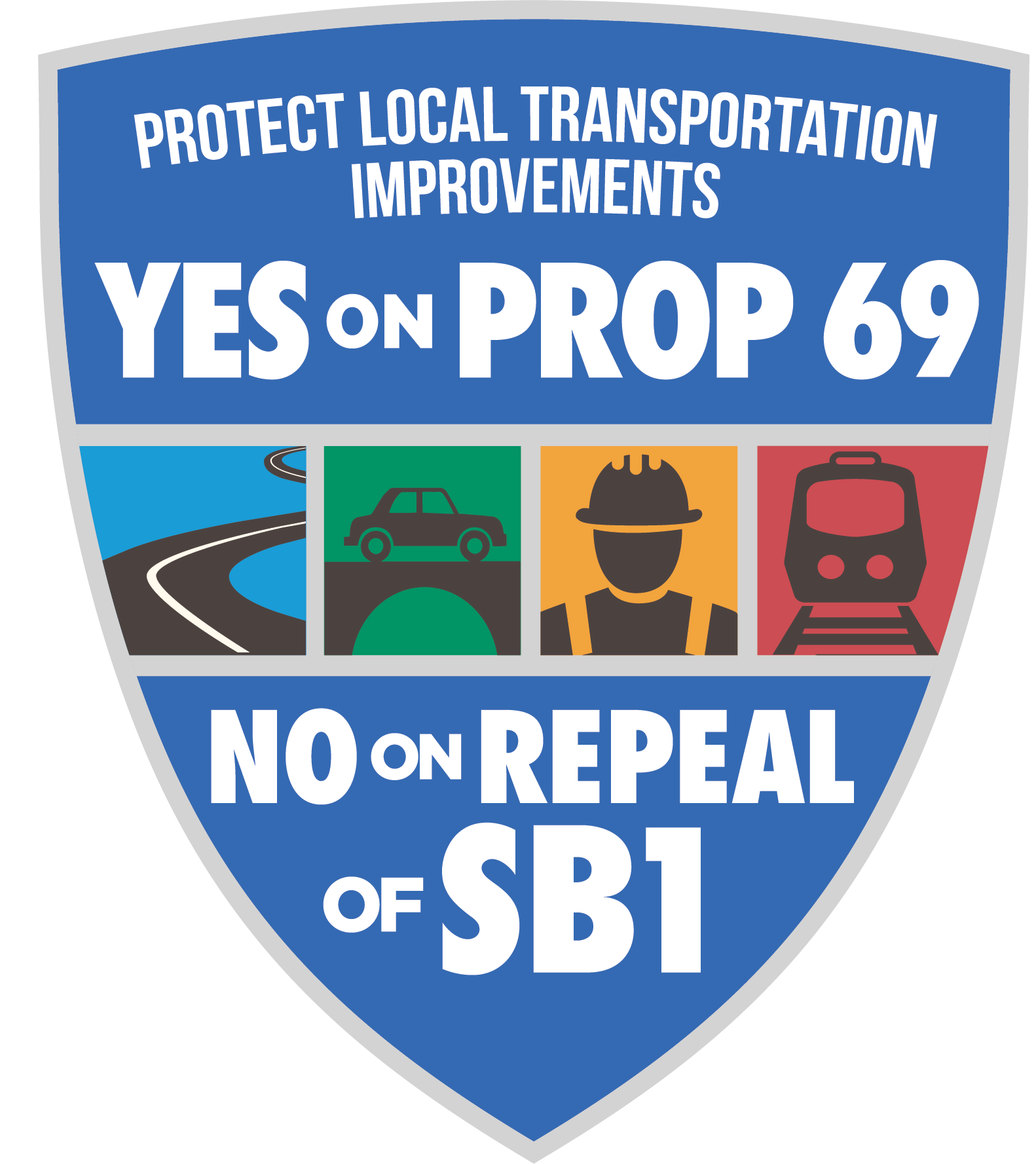 Mcog Endorses Yes On Prop 69 And No On Sb1 Repeal Mendocino