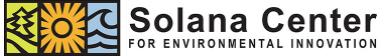 May contain: logo, trademark, symbol, word, and text