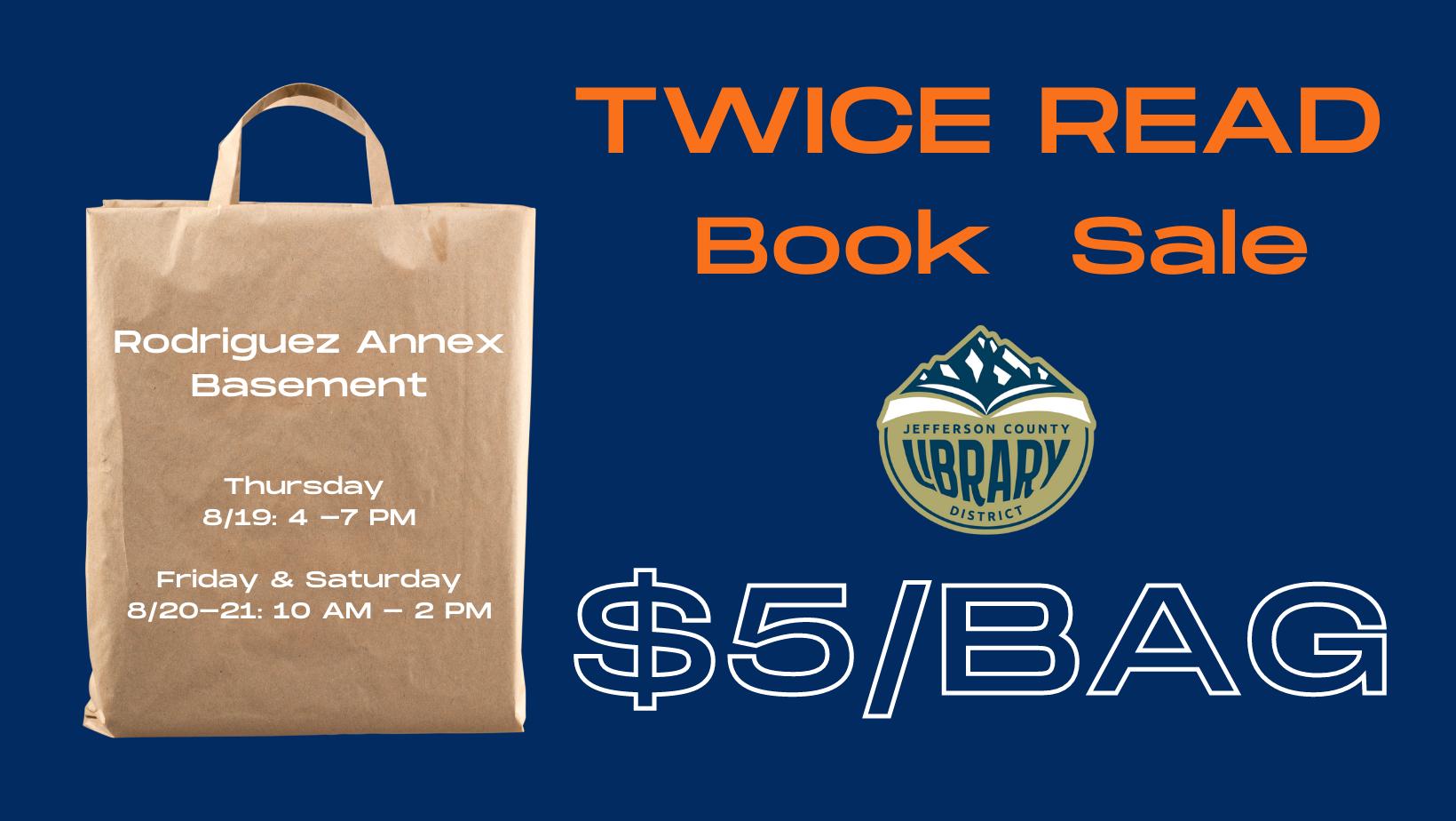 May contain: bag and shopping bag