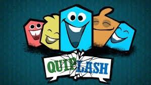 Quiplash logo