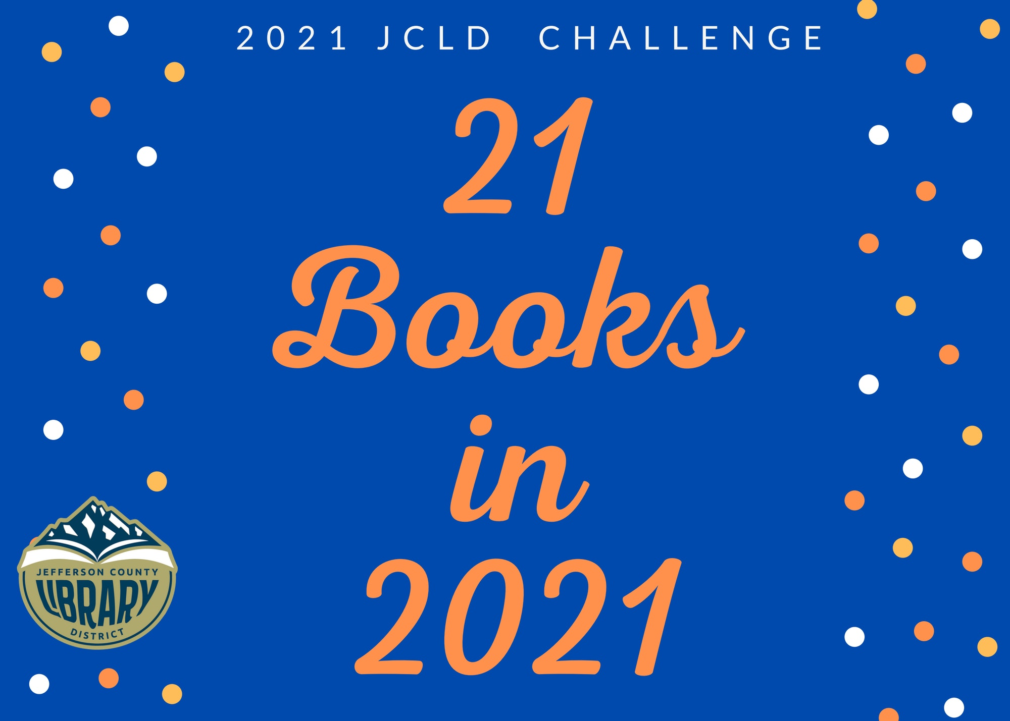 2021, read 21 books, 21, books