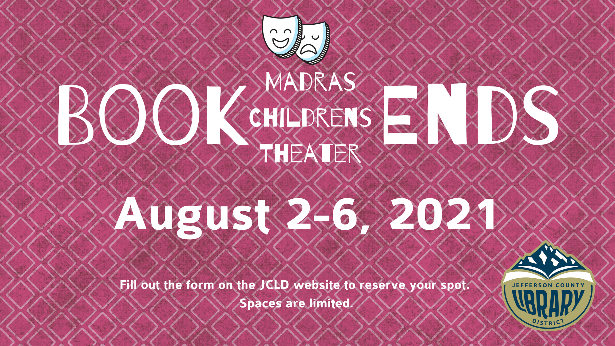 Kids, BookEnds, drama