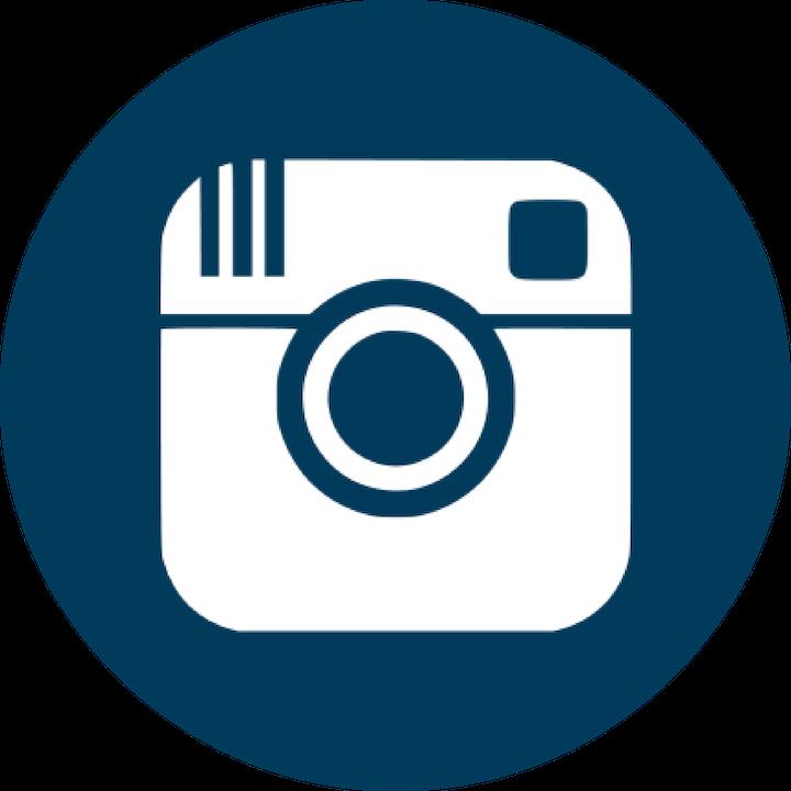 May contain: symbol, logo, trademark, electronics, and camera