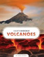 May contain: nature, mountain, outdoors, volcano, eruption, and lava