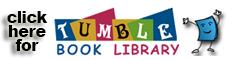 May contain: logo, trademark, symbol, and text