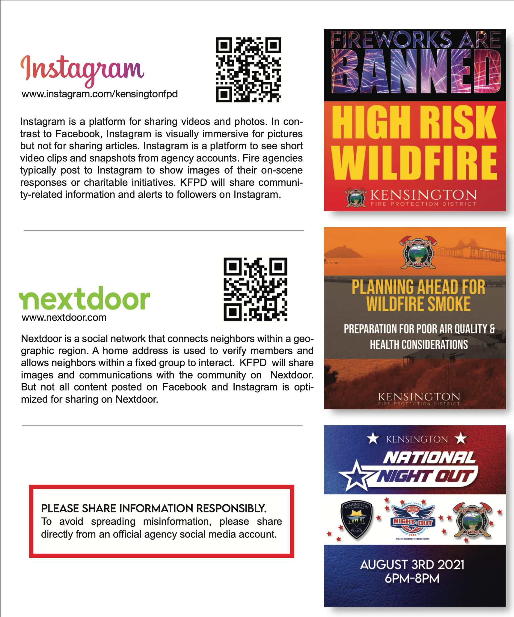 May contain: flyer, advertisement, paper, poster, and brochure