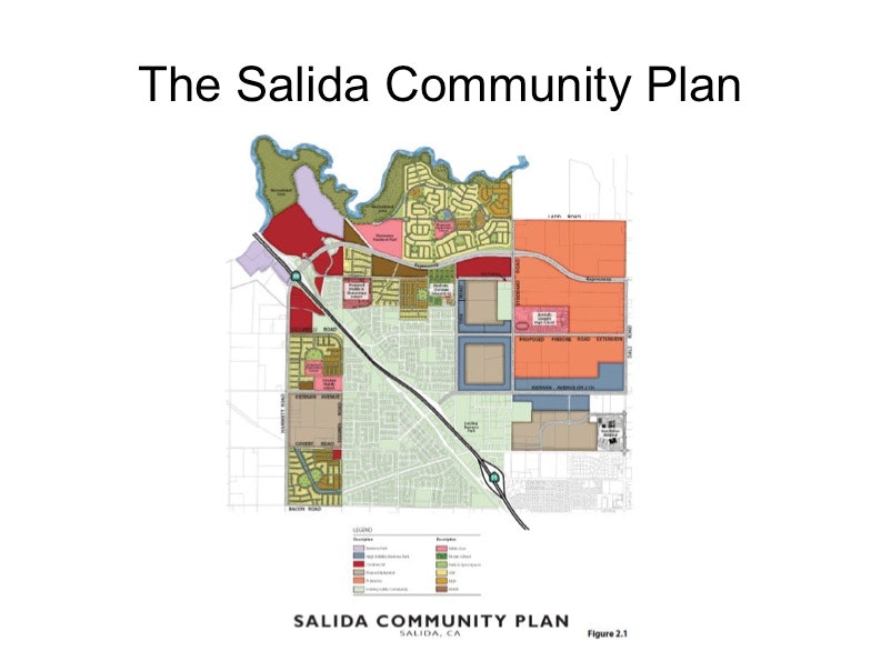 May contain: plot, plan, and diagram