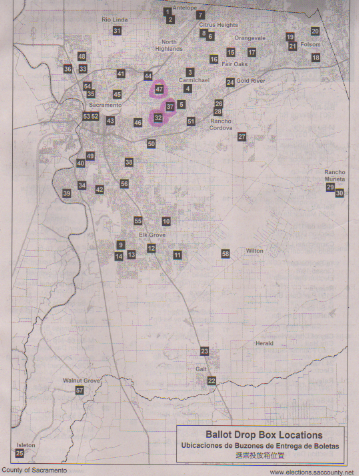 May contain: map, diagram, plot, and atlas