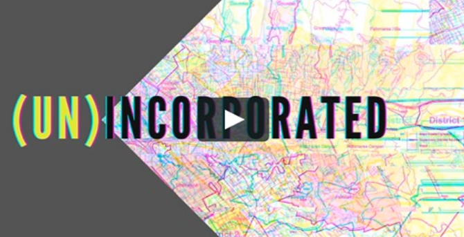 May contain: map, diagram, atlas, and plot