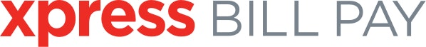 xpress bill pay logo