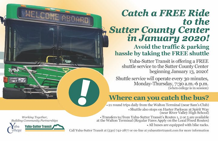 May contain: flyer, poster, advertisement, paper, brochure, bus, vehicle, and transportation