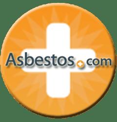 Asbestos logo