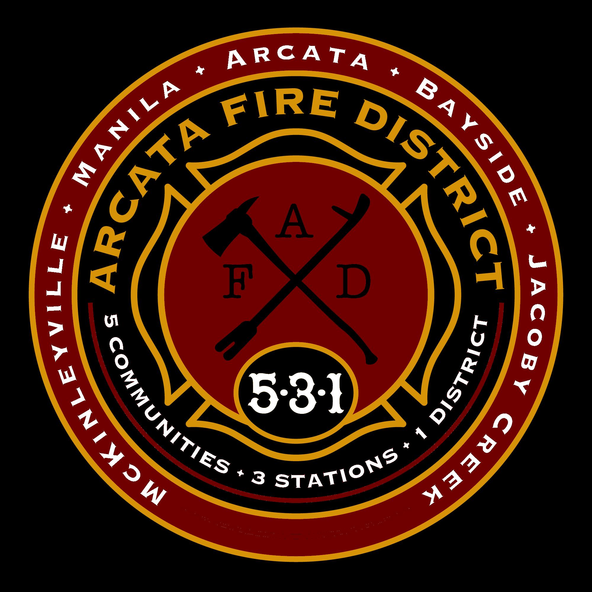 May contain: logo, trademark, symbol, and badge