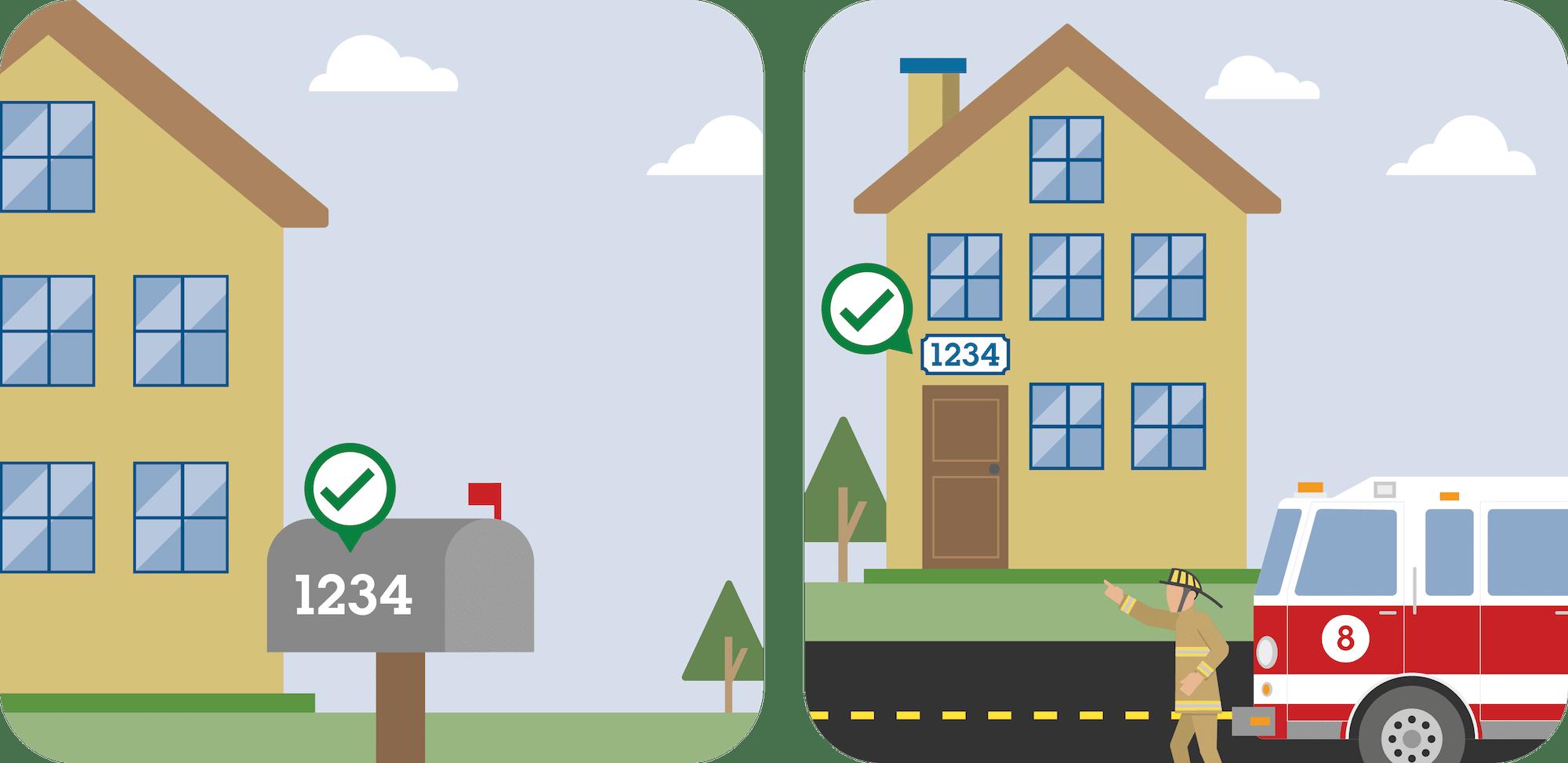 May contain: neighborhood, building, and urban