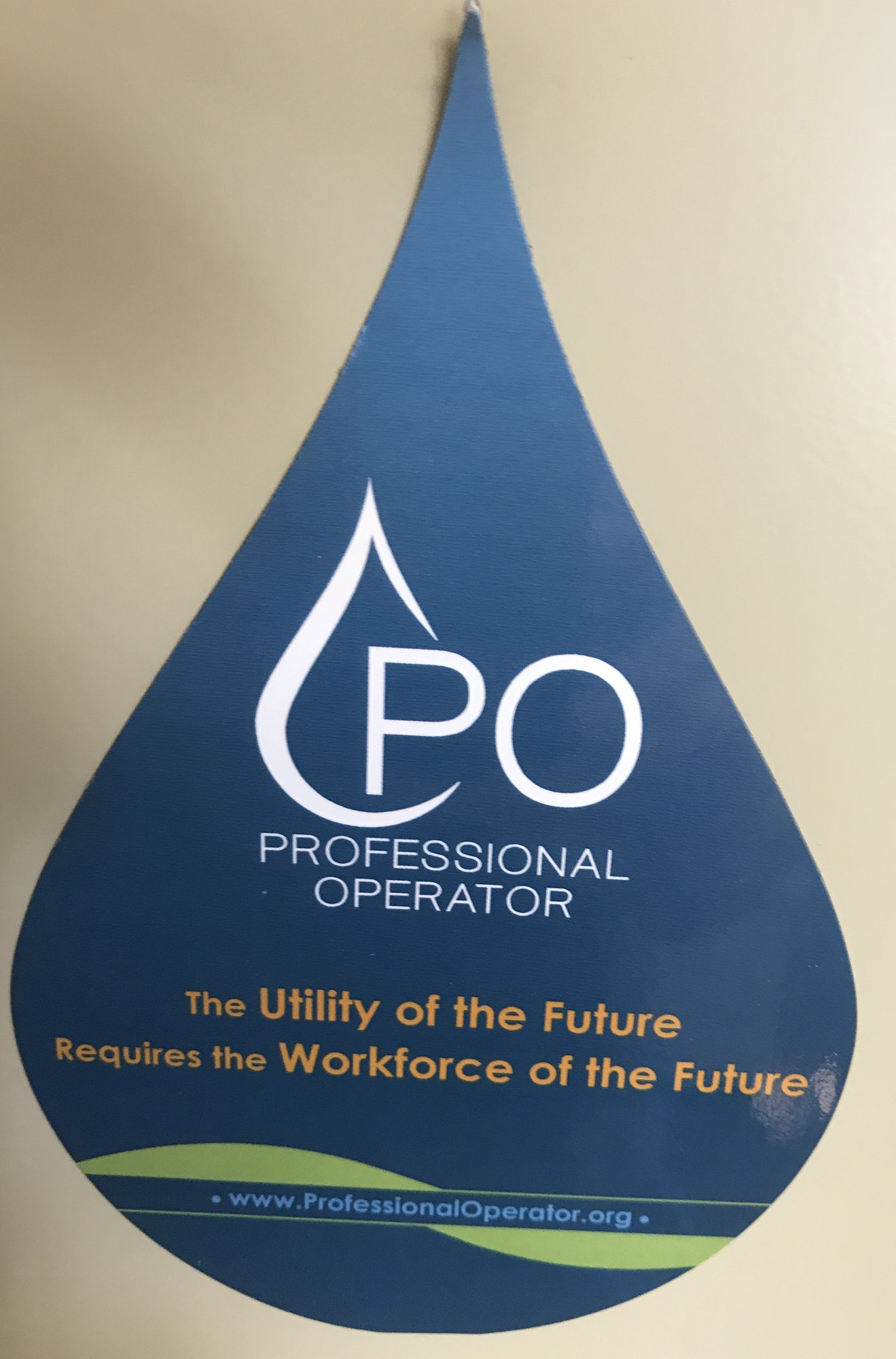 Rivergrove operators are professional rivergrove water district just lately the association of boards and certification has institued a new program called professional operators which offers more challenges to pass the xflitez Choice Image
