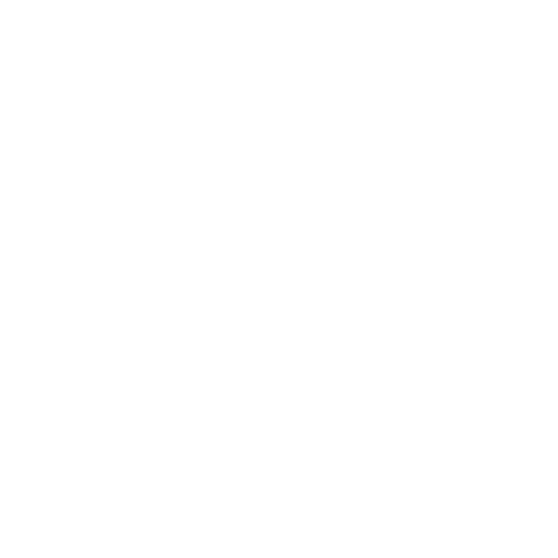 May contain: shopping cart