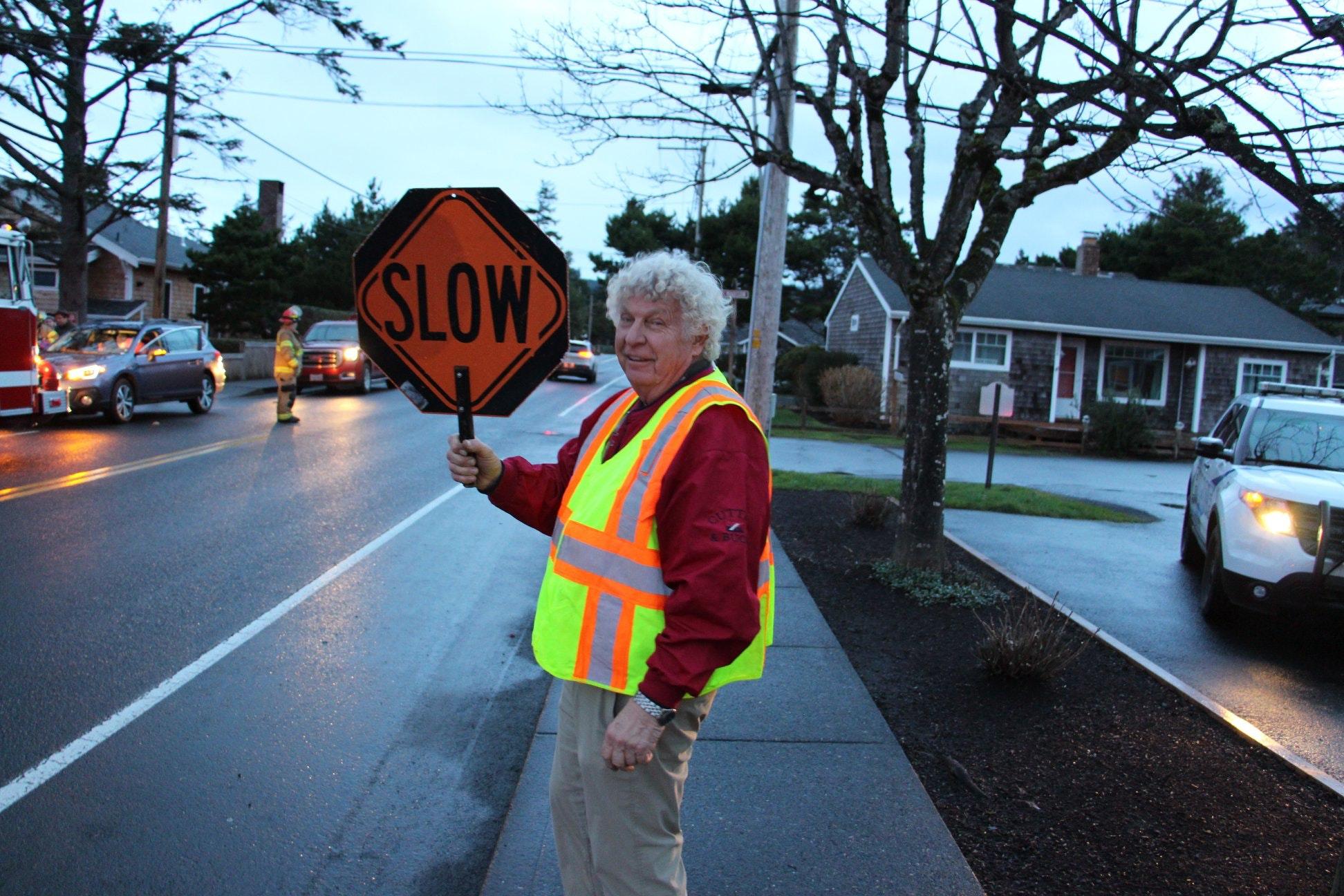 May contain: car, vehicle, transportation, automobile, human, person, asphalt, and tarmac