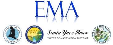 May contain: logos of City of Solvang, ID#1, SYRWCD, County of Santa Barbara