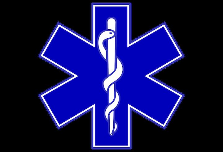 May contain: symbol