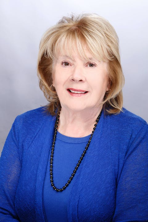 Trustee, current Chair of the Temecula Cemetery District