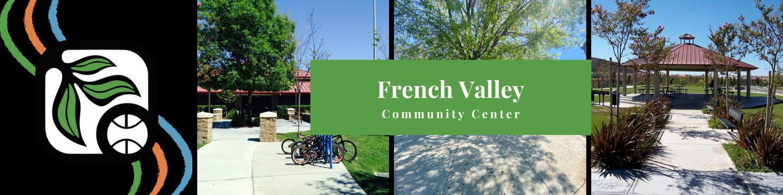 May contain: bicycle, transportation, bike, and vehicle, facility, logo