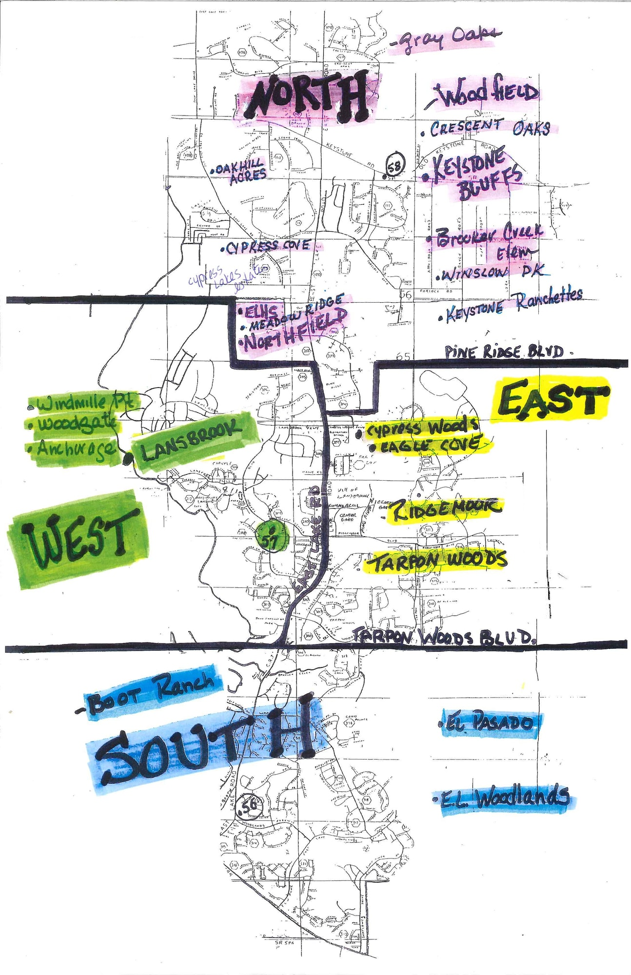 May contain: plan, plot, and diagram