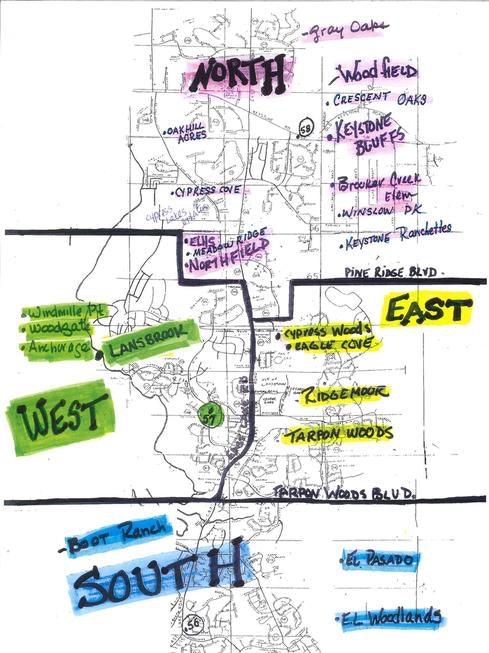 May contain: plot, diagram, and plan