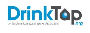 Drinktap.org logo image