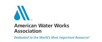 AWWA logo Image