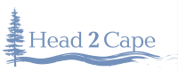 Mid-Coast Water Planning Partnership Head 2 Cape logo