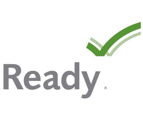 image of Ready.org logo