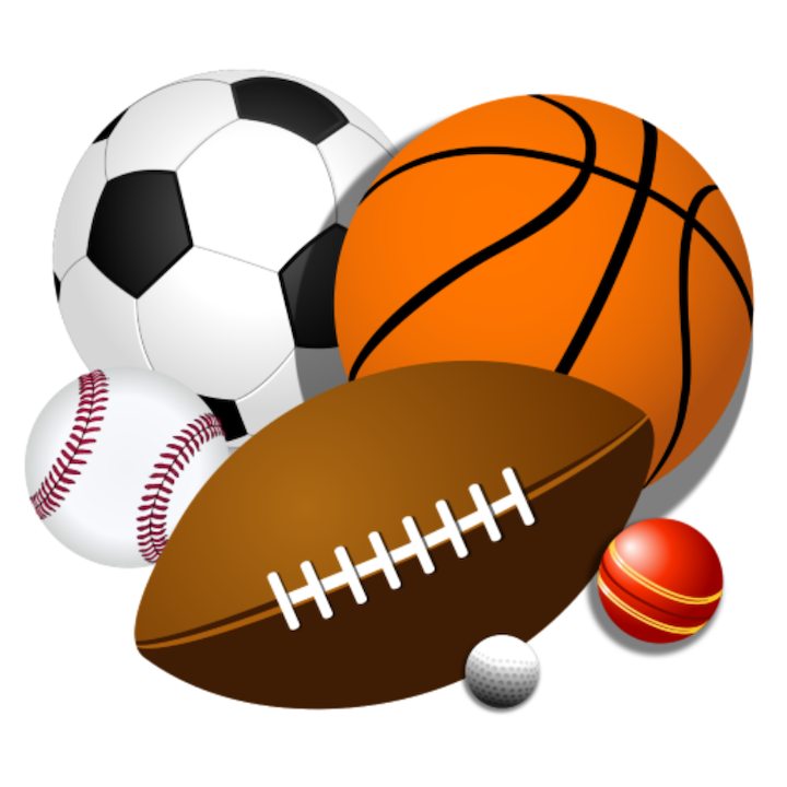 May contain: team sport, soccer, sport, ball, soccer ball, sports, football, and team