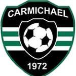 May contain: logo, trademark, symbol, soccer, ball, team sport, team, sports, football, soccer ball, and sport