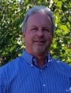 Robert Johnson, General Manager