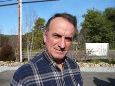 Marcus Dutra, Board Director